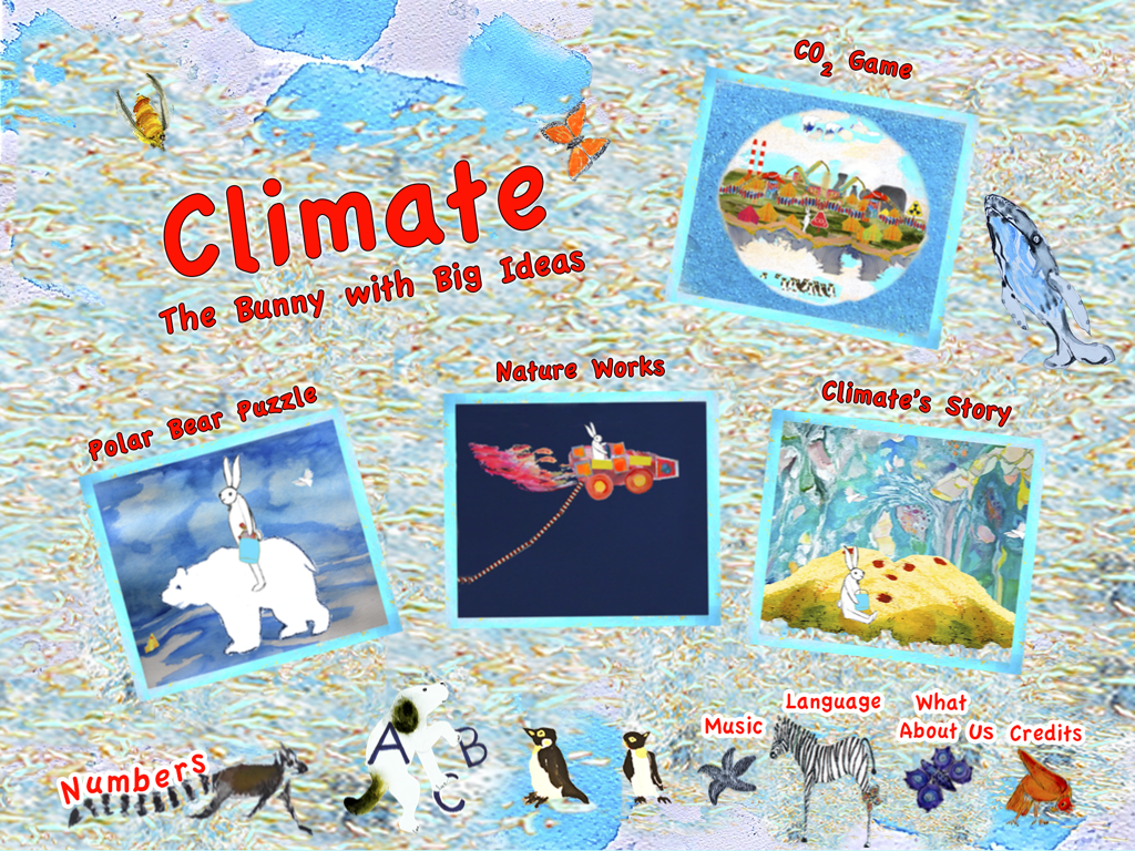 climate1