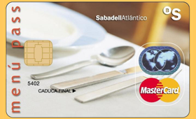 My Food Cards