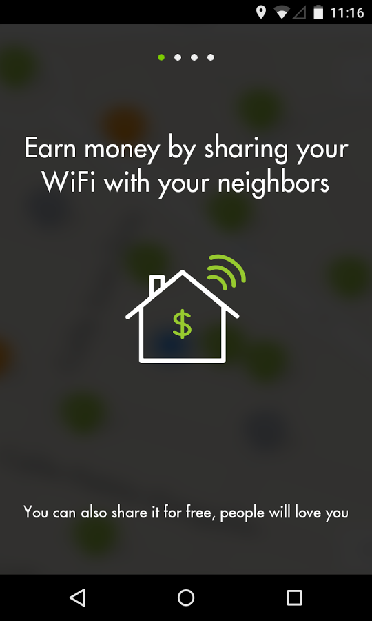 share_wifi_android_1